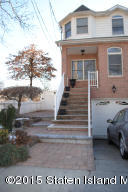 30 Forest St, Staten Island, NY 10314