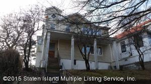 144 Cebra Avenue, Staten Island, NY 10304