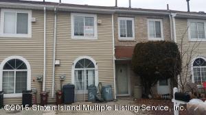 47 Doreen Drive, Staten Island, NY 10303