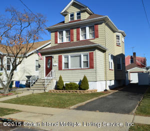35 Orange Avenue, Staten Island, NY 10302