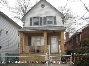 50 Catherine Street, Staten Island, NY 10302