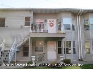 3148 Morley Avenue, B, Staten Island, NY 10306