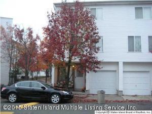 60 Jamie Lane, Staten Island, NY 10312