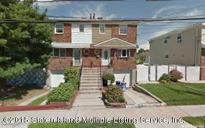 41 E Broadway, Staten Island, NY 10306
