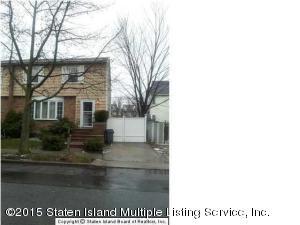 108 Moffett Street, Staten Island, NY 10312