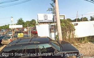4275 Old Amboy Road, A, Staten Island, NY 10308