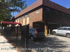 1055 Hylan Boulevard, 2, Staten Island, NY 10305