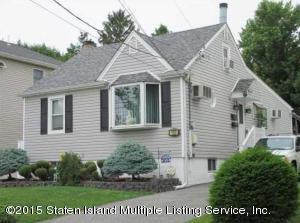 165 10th Street, Staten Island, NY 10306