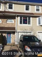 27 Leigh Avenue, Staten Island, NY 10314
