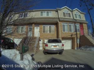 39 Grasmere Ave, Staten Island, NY 10304
