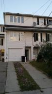 337 Abingdon Avenue, Staten Island, NY 10308