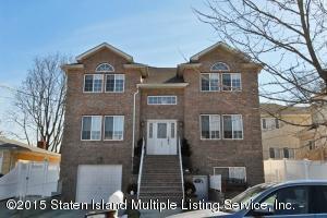 293 Collfield Avenue, Staten Island, NY 10314