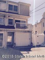 342 Arthur Kill Road, Staten Island, NY 10308