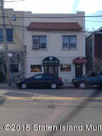 236 Morningstar Road, Staten Island, NY 10303
