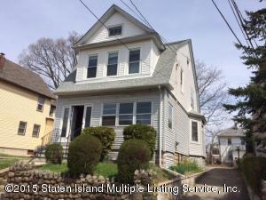 11 Palmer Avenue, Staten Island, NY 10302