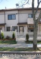 436 Lisk Avenue, Staten Island, NY 10303