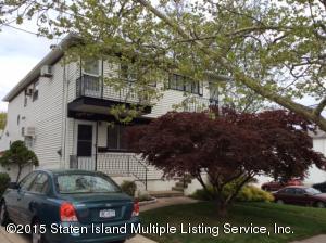 89 Redgrave Avenue, Staten Island, NY 10306