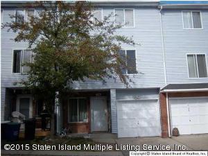 726 Ilyssa Way, Staten Island, NY 10312