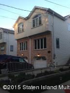 104 8th Street, Staten Island, NY 10306