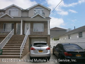 343 Hunter Ave, Staten Island, NY 10306