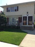 448 Durant Avenue, Staten Island, NY 10308