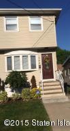 249 Union Avenue, Staten Island, NY 10303