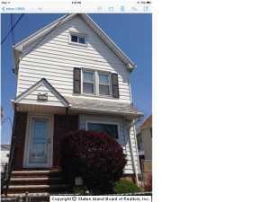 93 Blackford Avenue, Staten Island, NY 10302