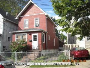 42 Laforge Avenue, Staten Island, NY 10302