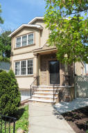 215 Lafayette Avenue, Staten Island, NY 10301