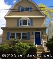 223 Wardwell Avenue, Staten Island, NY 10314