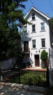 119 Roe Street, Staten Island, NY 10310