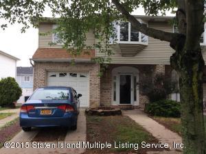 660 Correll Avenue, Staten Island, NY 10309