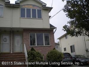 910 Rockland Avenue, Staten Island, NY 10314
