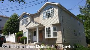 250 Ward Avenue, Staten Island, NY 10304