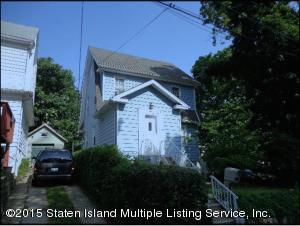 52 Starbuck Street, Staten Island, NY 10304