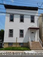 881 Van Duzer Street, Staten Island, NY 10304