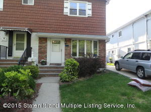 965 Forest Hill Road, Staten Island, NY 10314