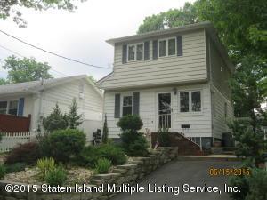 129 Pittsville Avenue, Staten Island, NY 10307