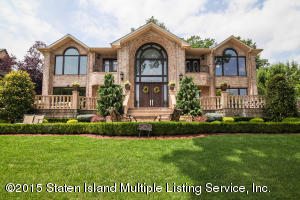 246 Howard Avenue, Staten Island, NY 10301