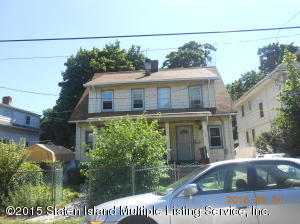 357 N Burgher Avenue, 359, Staten Island, NY 10310
