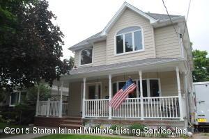 85 Nahant Street, Staten Island, NY 10308