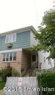 435 Hanover Avenue, Staten Island, NY 10304