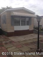 2701 Goethals Road N, A2, Staten Island, NY 10303