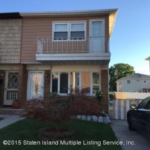 324 Hamden Avenue, Staten Island, NY 10306