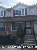 756 Post Avenue, Staten Island, NY 10310