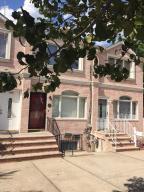 315 Harold Street, Staten Island, NY 10314