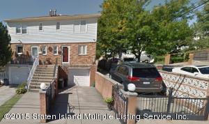 1189 Willowbrook Road, Staten Island, NY 10314