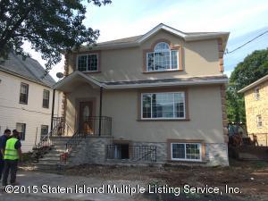 18 Steuben Street, Staten Island, NY 10304