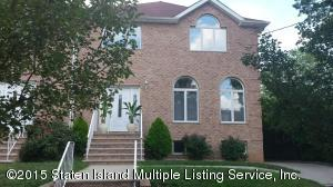 355 Loretto Street, Staten Island, NY 10307