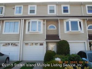 50 Carol Place, Staten Island, NY 10303